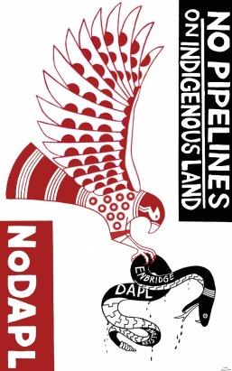 Davis.NoDAPL